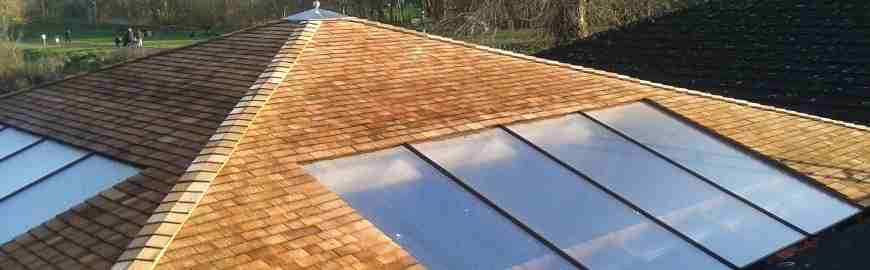 Harmony Roofing Services Flat And Pitched Roofs Gutters